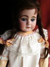 poupée russes am10 prix