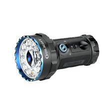 Olight Marauder 2 LED Torch