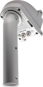 Technomate TM-2300 M3 DiSEqC Motor Positioner For Dish up to 1.2m (v1.2 & v1.3)