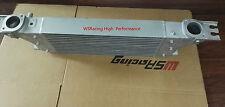 Front Mount Intercooler for Nissan NAVARA 550 V6 3l Turbo Diesel Upgrade