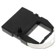 Pyramid Technologies 4000-r Pyramid Ribbon Cartridge For Pti-4000 Time Recorder