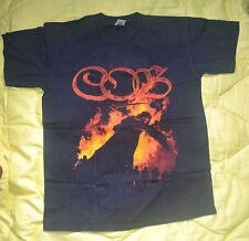 Children of Bodom (2000s) - Concert T-Shirt  (L)