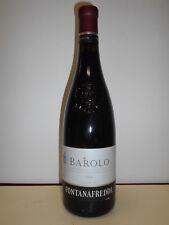 2005 Fontanafredda Barolo DOCG, Italy