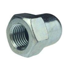 Muttern M5 DIN 912 V2A 335 Teile Sortiment ** Fahrradbox ** Zylinderschrauben