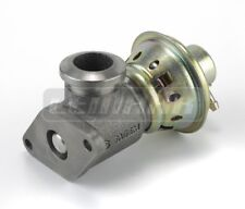 EGR VALVES FOR CITROÃ‹N BERLINGO 1.9 1996-1999 LEGR176