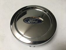 Ford Expedition OEM Wheel Center Cap 4L14-1A096-DB Chrome Finish 03 04 05 06
