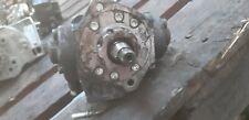 Denso Ford Transit Fuel Pump HU2940000410