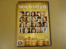 DVD / NEW YEAR'S EVE