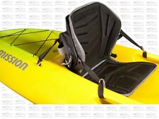 Sea to Summit SOLCRUISER Kayak Seat