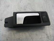 Original Türgriff Innenbetätigung Türöffner  Audi 100 / A6 C4  4A0837020C