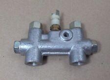 Configurazione del segnale del cilindro del freno principale UAZ/469-3515110