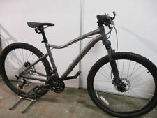 Specialized Mountain Bikes for Women