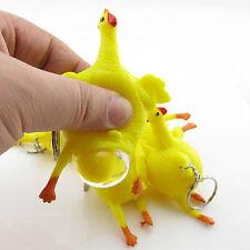 Gadget Antistress Funny Gadgets Squeeze Kid Adult Anti Stress Interesting Toys