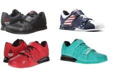 Reebok Men s Weightlifting Shoes  d3f728127