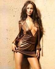 Megan Fox 8x10 Photo 014