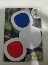 Panini ADRENALYN Copa del Mundo 2014 Cartas Raras Edición Limitada
