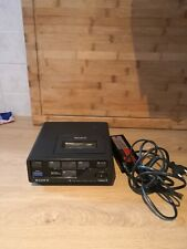 Sony Video 8 Video Cassette Player EV-P10E Pal