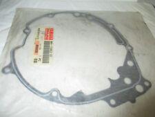 Genuine Yamaha YFM600 RH Right Crankcase Cover Gasket 4WV-15463-00