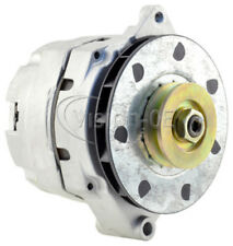 Alternator-VIN: G Vision OE 7294-3 Reman