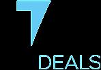 Tek Deals Store