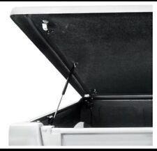 Gaylord's Truck Lids Hard Hinged Tonneau Cover For Dodge