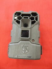 Stealth Cam QS12 Game/Trail Camera