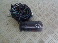 SMART WITNESS SVC100 GPS-LCA