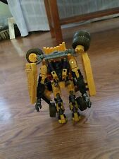 Bionicles, Transformers, assorted cars lego, hasbro, used condition