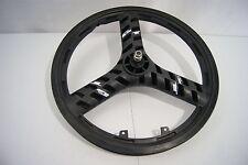 GT BMX Bike Front Mag Wheel 20 Inch Used Rim ACS Stealth