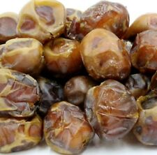 22 LB ~CALIFORNIA, DULCE BARHI DATES. SOFT, DELICIOUS, VERY SWEET AND CREAMY.!!!
