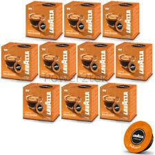 160 X LAVAZZA A MODO MIO ESPRESSO delizioso 100% ARABICA capsule di caffè BACCELLI UK