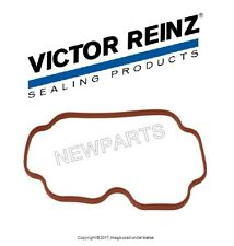 Land Rover Range Rover 03-05 Rear Gasket for Intake Manifold Cover Victor Reinz