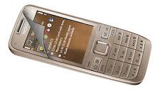 ZAGG Invisible SHIELD Full Body Protector for Nokia E52
