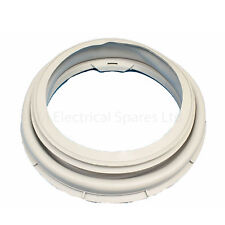 Whirlpool AWM Models Replacement Washing Machine Door Seal Rubber Gasket New