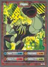 Ben 10 Alien Adventures n° 33/110 - Vilgax