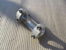 Husaberg FE 550 400 450 501 650 Handlebar Bracket Mount 2005 05
