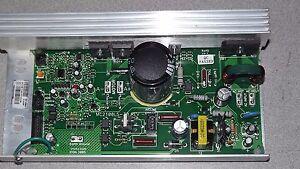 MC2100LTS-30 MC2100LS 30 ProForm GoldsGym NordicTrack Treadmill Motor Control
