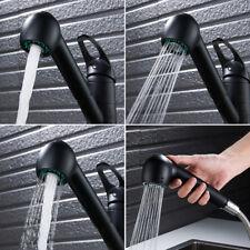 Küchenarmatur Wasserhahn Küche Spültischarmatur Ausziehbar Einhand Mischbatterie