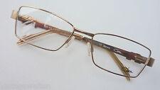 Designer Glasses Cazal for Ladies in Natural Sound with Schmuckbügel Simple SZ.M