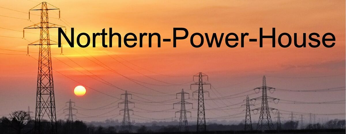 northern-power-house