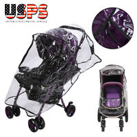 Luxury Baby Stroller 3 In 1 High Landscape Pram Foldable