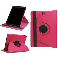 Custodia Protettiva per Samsung Galaxy Tab S3 Sm T820 T825 9,7 Cover Sleeve