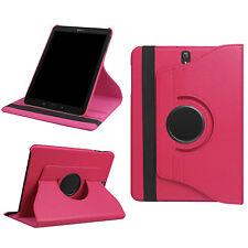 Schutz Tasche für Samsung Galaxy Tab S3 SM T820 T825 9,7 Hülle Cover Sleeve Etui