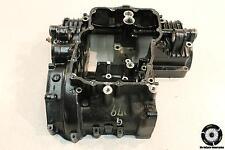 1983 Honda Nighthawk 550 Cb550sc Lower Engine Motor Crankcase Case Block CB 83