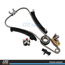 Timing Chain Kit for 13-17 Regal ATS CTS Colorado Impala Malibu Canyon 2.0L 2.5L