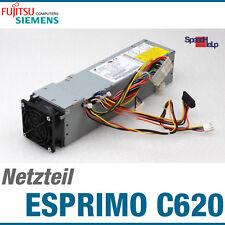 FUJITSU SIEMENS ESPRIMO C620 PSU POWER SUPPLY S26113-E499-V50 NEWTON NPS-210BB