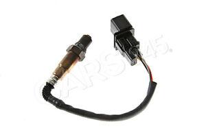 BMW 3 Series E46 X3 E83 Z4 E85 Bosch Oxygen Sensor 1.6-2.0L 2001-