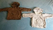Windbreaker/ Jacken für Jungs Gr. 86 von H&M
