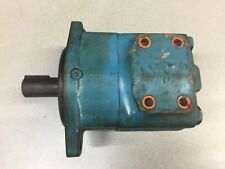 NEW VICKERS HYDRAULIC PUMP 35V30A 1A20 282