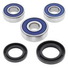 COJINETES KIT RUEDA TRASERA REAR WHEEL BEARING YAMAHA MX125 1974-1976